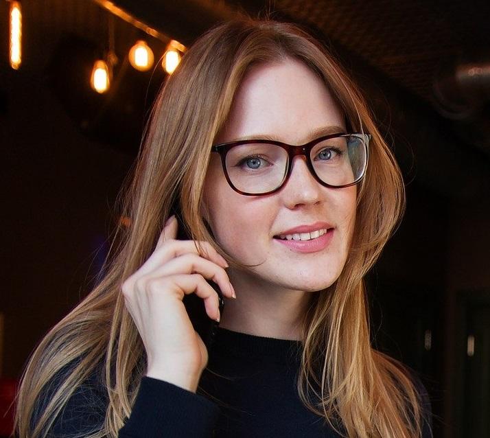 Ava Godfrey